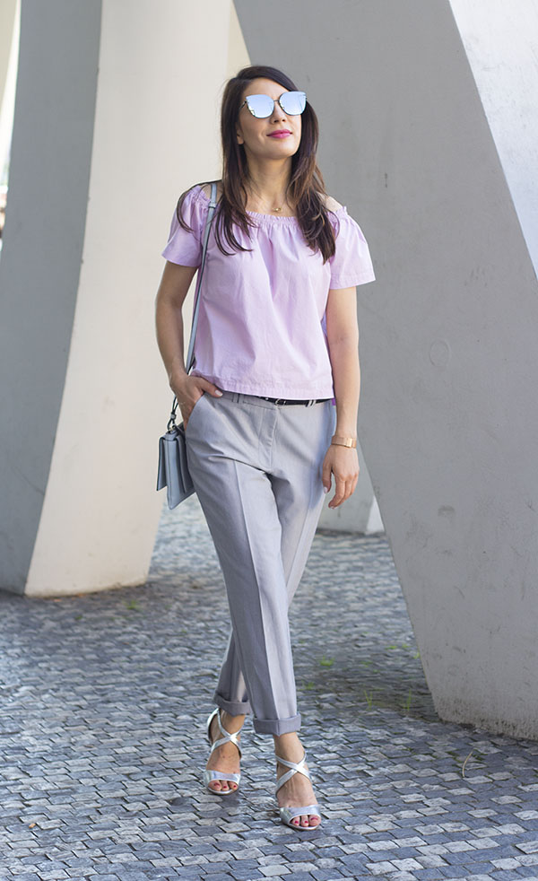 outfit_dorothy perkins_1
