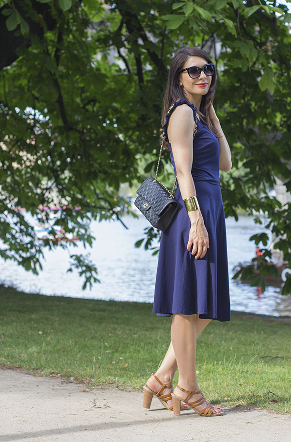 outfit_dorothy perkins_10