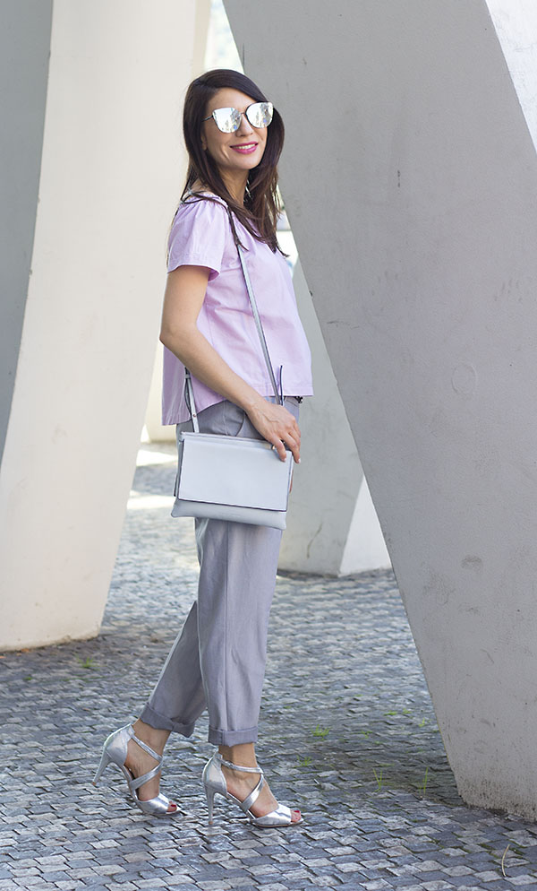 outfit_dorothy perkins_4