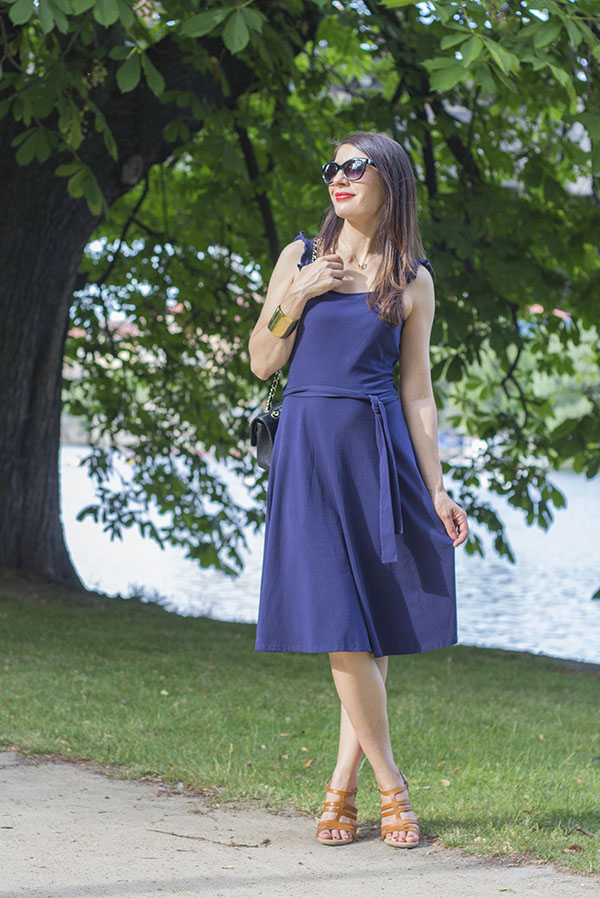 outfit_dorothy perkins_8