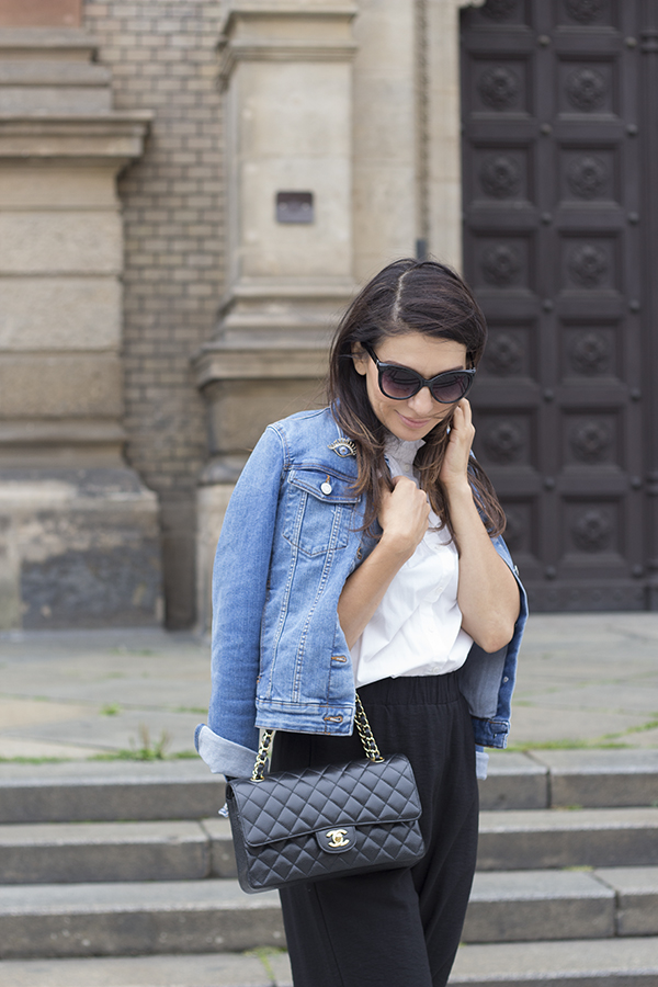 outfit_black_denim_chanel_3