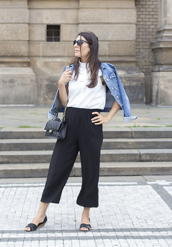 outfit_black_denim_chanel_5