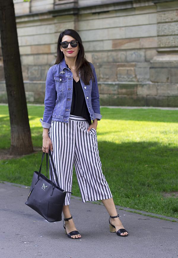outfit_pruhovane kalhoty_1