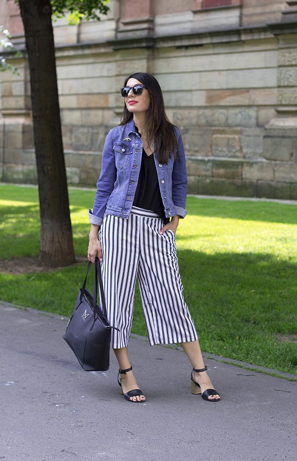 outfit_pruhovane kalhoty_2
