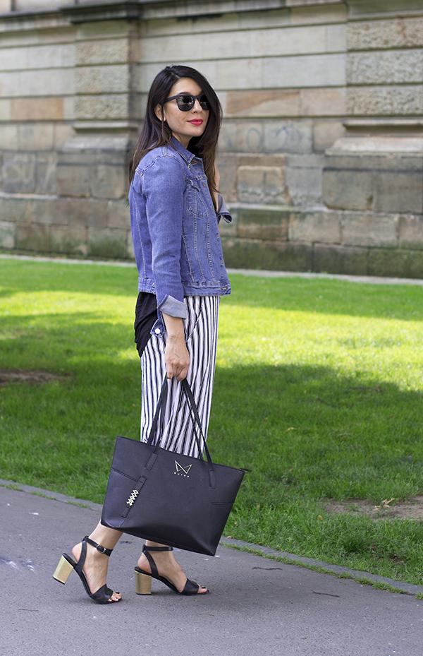 outfit_pruhovane kalhoty_3