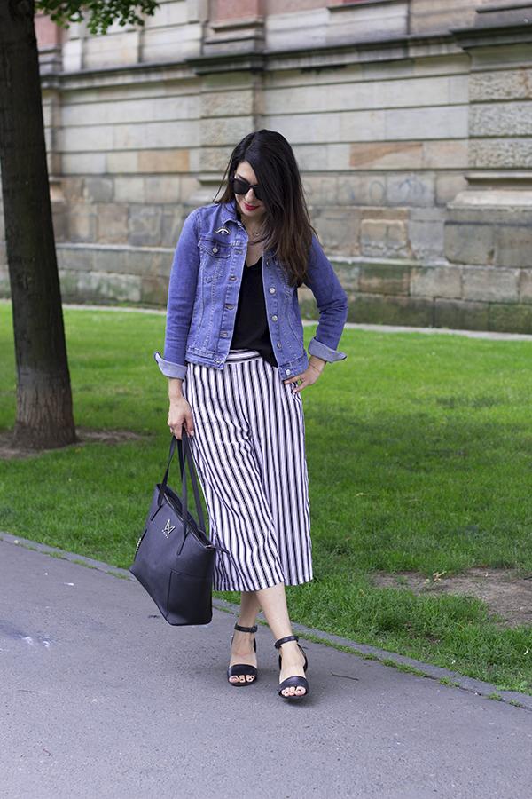 outfit_pruhovane kalhoty_4