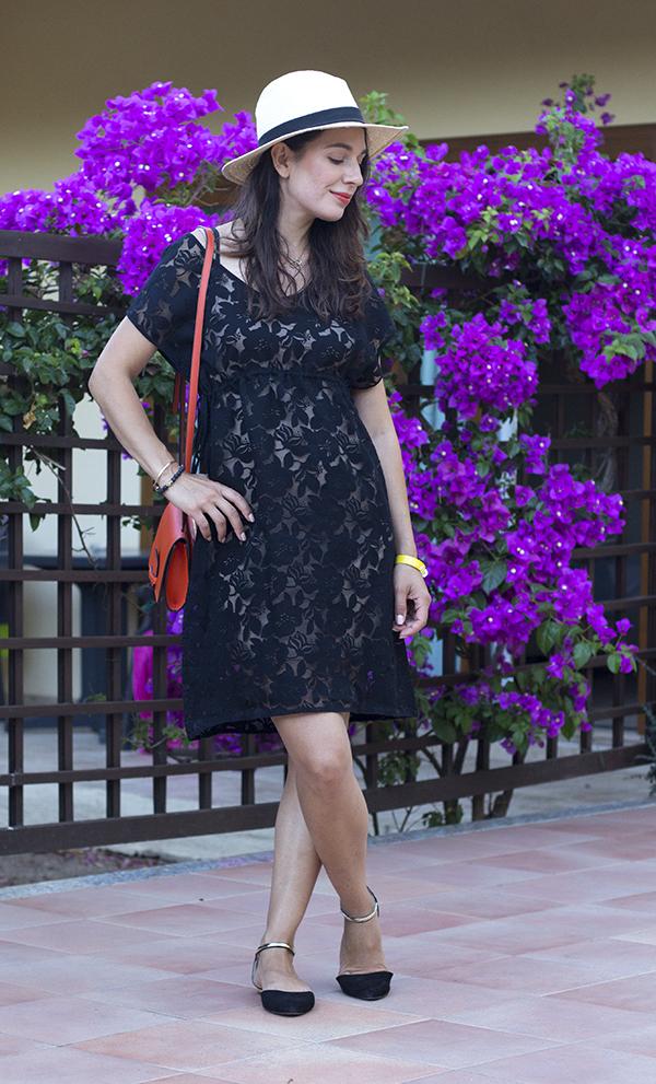 outfit_sardinie_3
