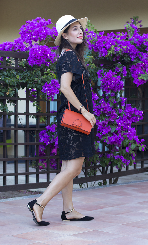 outfit_sardinie_4