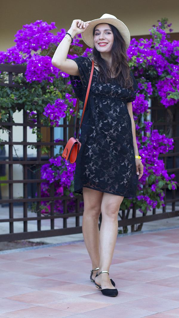 outfit_sardinie_5_1