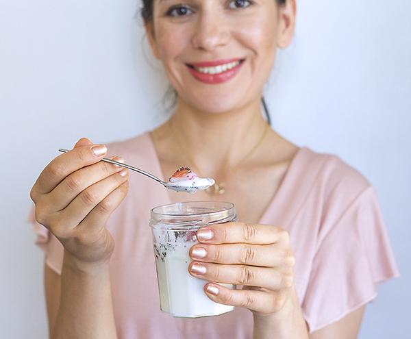 vivo jogurt_2