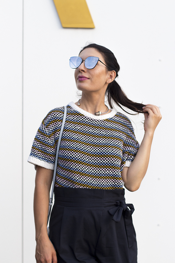 outfit espadrills_1