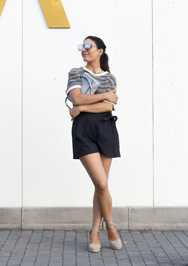 outfit espadrills_2