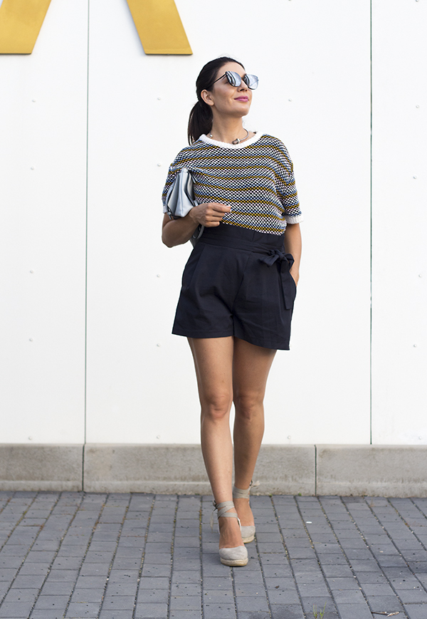 outfit espadrills_3