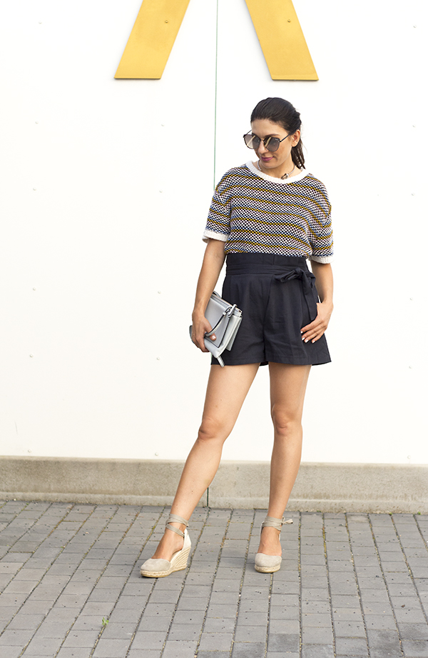 outfit espadrills_6