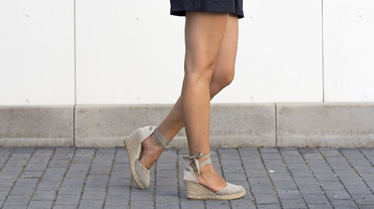 outfit espadrills_nahled_1