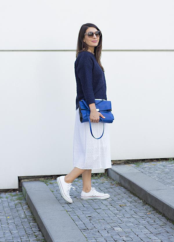 outfit_bila sukne_4