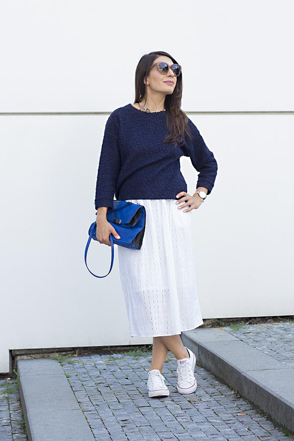 outfit_bila sukne_5