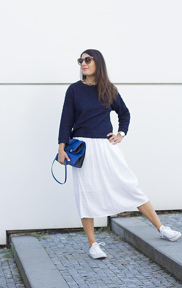outfit_bila sukne_78