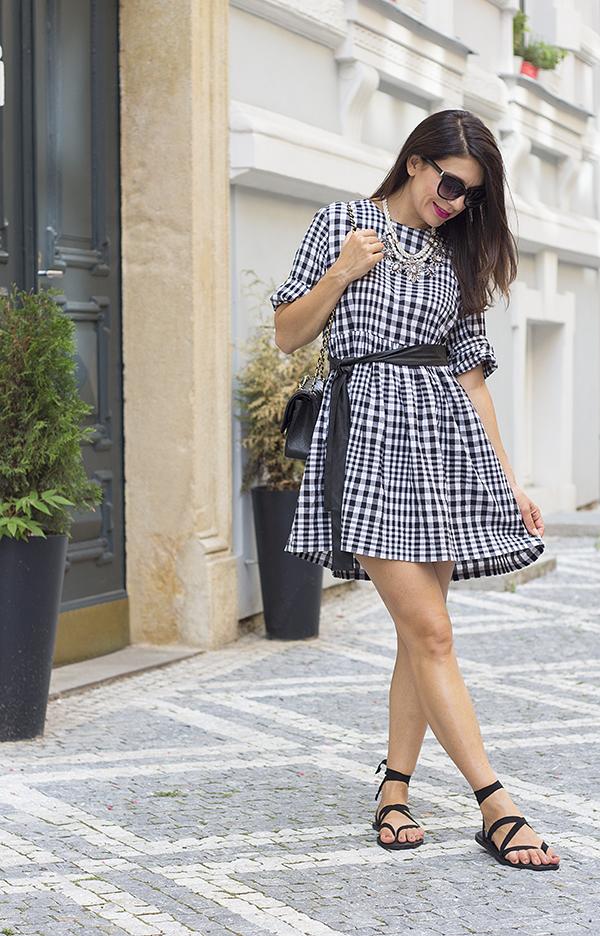 outfit_bolsas_1