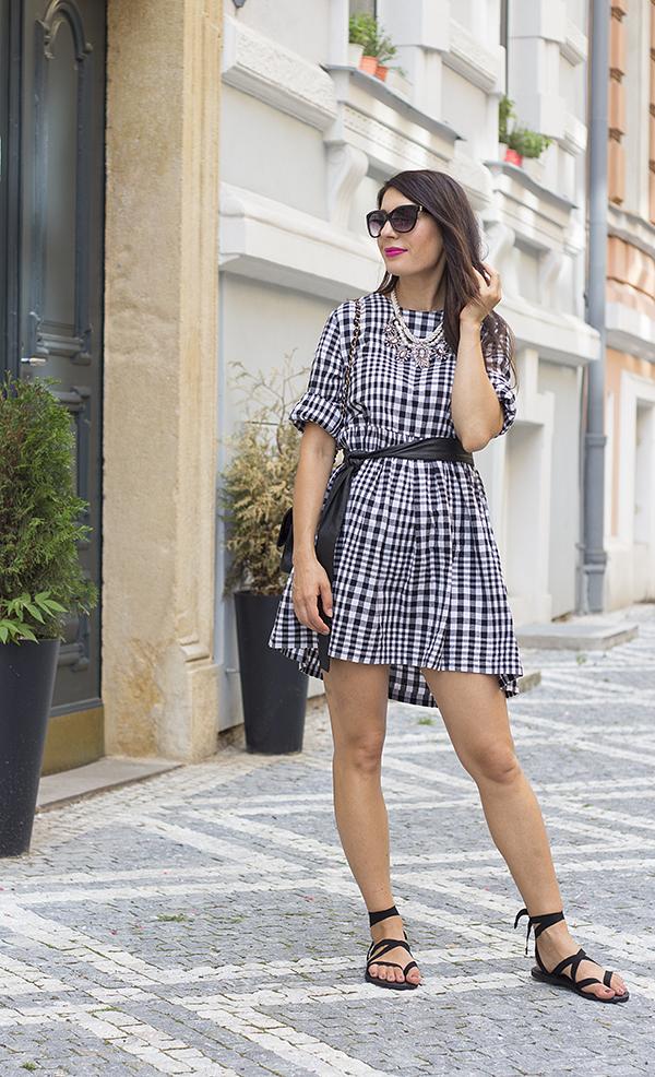 outfit_bolsas_2