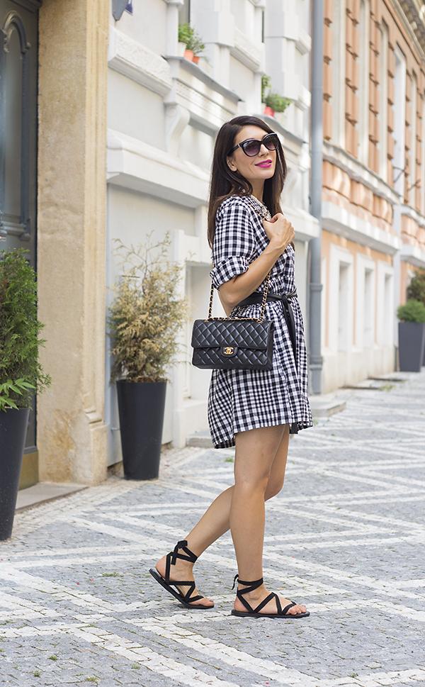 outfit_bolsas_4