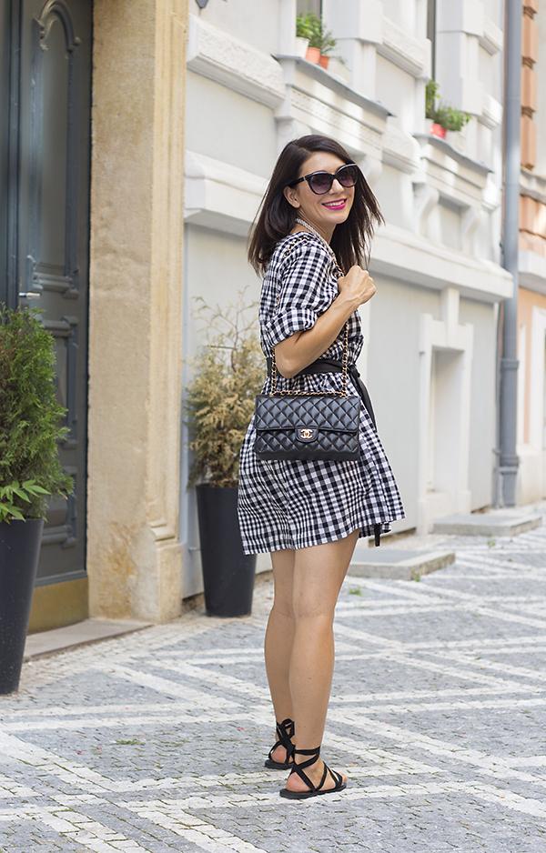 outfit_bolsas_5
