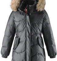 Dětská zimní bunda Reima Sula