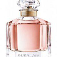 Guerlain Mon Guerlain parfémovaná voda