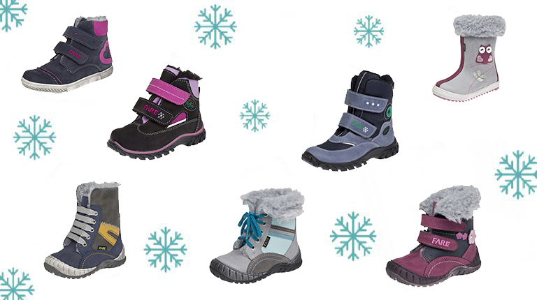 8ce84abee12 V první řadě je potřeba zvážit k jakému účelu boty sháníme – na cestu do  školy