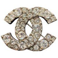 Chanel brož