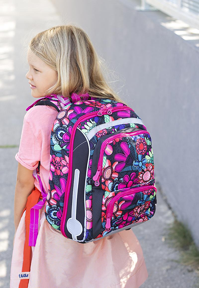 8a0fdb2e806 A hodně mi váhání nad vhodným školním batohem   aktovkou ulehčil i tento  dětský eshop