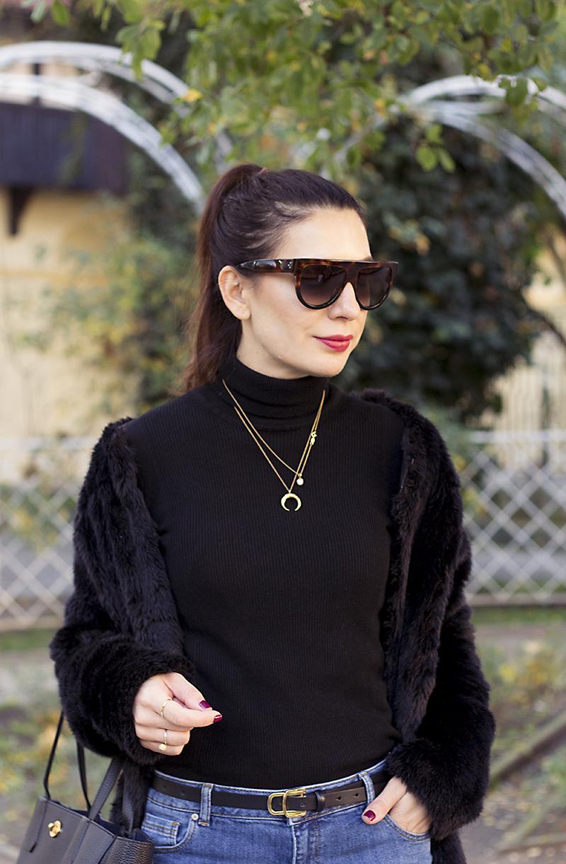 kasmirovy svetr
