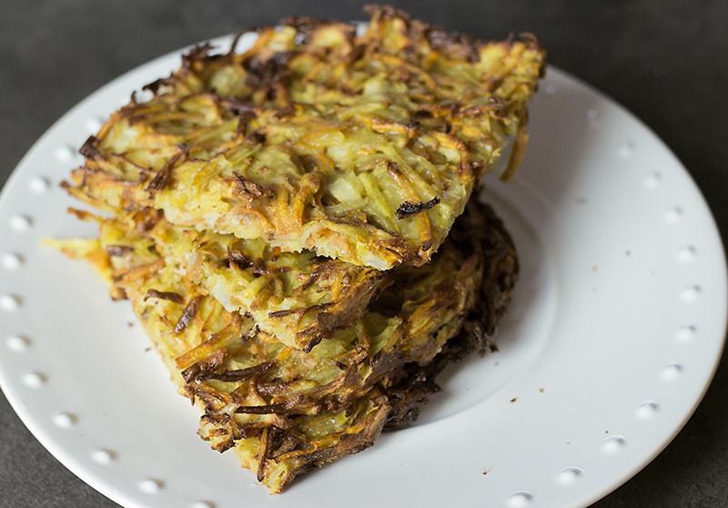zdrave bramboraky